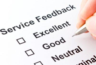 reviews rezensionen feedbacks